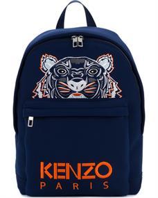 KENZO F765sf300f21/rugzak