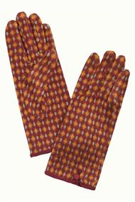 KING LOUIE Gloves