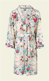 KING LOUIE Kimono