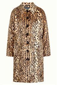 KING LOUIE Natalie/coat