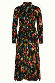 KING LOUIE Olivedress