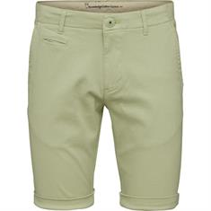 KNOWLEDGE COTTEN 50115 short