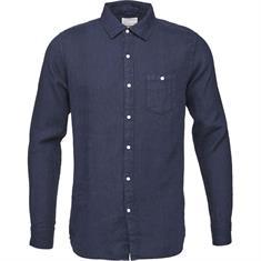 KNOWLEDGE COTTEN 90550 shirt