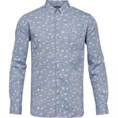 KNOWLEDGE COTTEN 90674 shirt