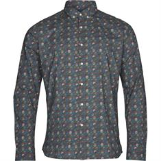 KNOWLEDGE COTTEN 90709 shirt