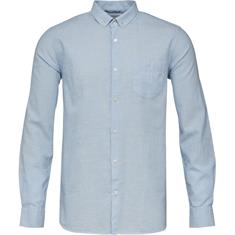 KNOWLEDGE COTTEN 9071 shirt