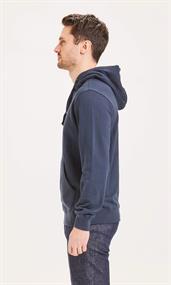 KNOWLEDGE COTTON 30519 hoodie
