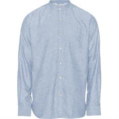 KNOWLEDGE COTTON 90-845 shirt z.k