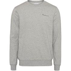KNOWLEDGE COTTON Elm knowledge cotton sweat