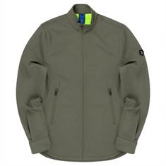 KOLL3KT 1458-440 shirt jacket