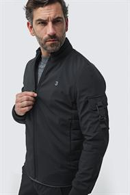 KOLL3KT 1703 softshell jacket