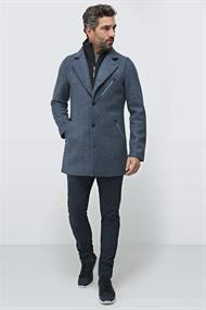 KOLL3KT 1704 top coat