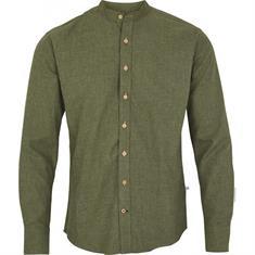 KRONSTADT Dean henley shirt