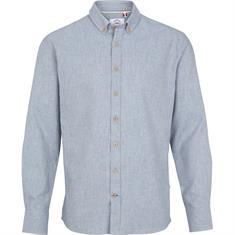 KRONSTADT Deandiego/shirt