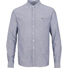 KRONSTADT Johan oxford shirt