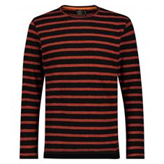 KULTIVATE Ls winter stripe
