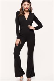 LOAVIES We wish you jumpsuit
