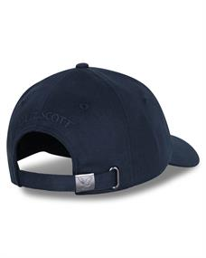 LYLE & SCOTT Baseball cap