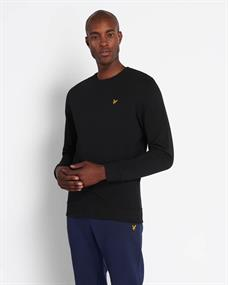 LYLE & SCOTT Crewneck sweat