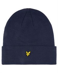 LYLE & SCOTT He960 muts