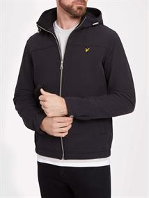 LYLE & SCOTT Jjk817 jack