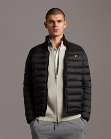 LYLE & SCOTT Jk1420 jack
