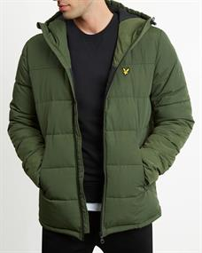 LYLE & SCOTT L.weightpuffer