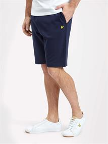 LYLE & SCOTT Ml414 short