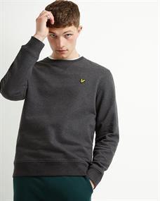 LYLE & SCOTT Ml424 sweat crew