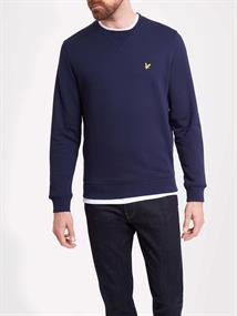 LYLE & SCOTT Ml424 sweat