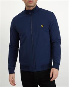 LYLE & SCOTT Ml604 soft shell jack
