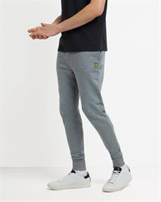 LYLE & SCOTT Ml822 trainer pant