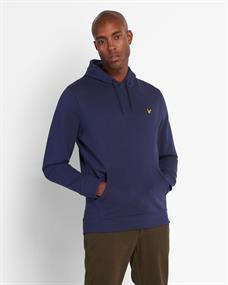 LYLE & SCOTT Pullover hoodie