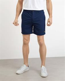 LYLE & SCOTT Sh 1004 short