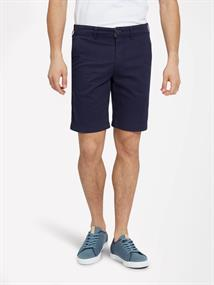 LYLE & SCOTT Sh 800 short