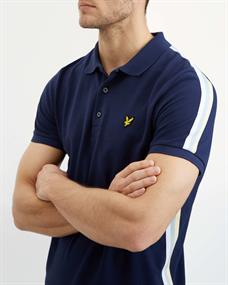 LYLE & SCOTT Sp 1014 polo