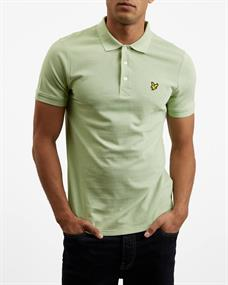 LYLE & SCOTT Sp400 polo