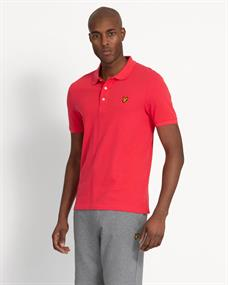 LYLE & SCOTT Sp919 polo