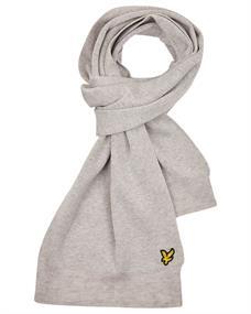 LYLE & SCOTT Sv911 shawl