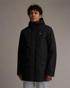 LYLE & SCOTT Technical parka