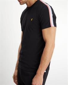 LYLE & SCOTT Ts 1018 tee