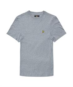 LYLE & SCOTT Ts 400 tee