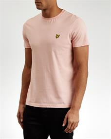 LYLE & SCOTT Ts400 tee