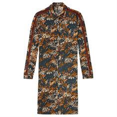 MAISON SCOTCH 146605-dress
