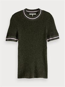 MAISON SCOTCH 150251/knit