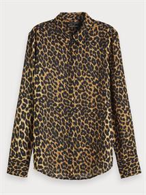 MAISON SCOTCH 152461/blouse