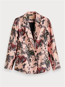 MAISON SCOTCH 152715/blazer