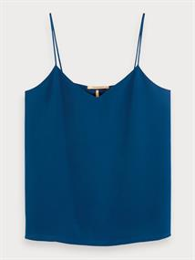 MAISON SCOTCH 153076/top