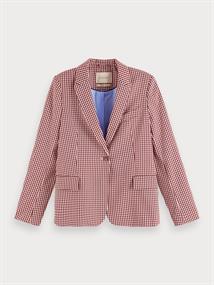 MAISON SCOTCH 156087/blazer