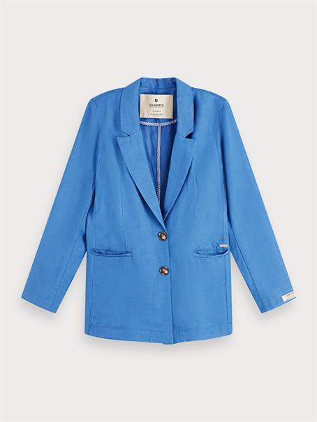 MAISON SCOTCH 156090/blazer